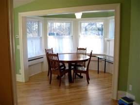 kitchen nook furniture set round kitchen table breakfast nook set