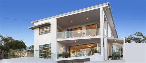 split level home designs nsw split mobile home design idea