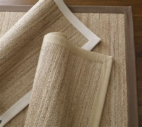 Pottery Barn Rug Reviews Pottery Barn Chenille Jute Rug Reviews Roselawnlutheran