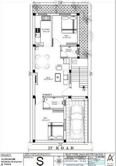 search floor plans 2018 west facing small house plan search ideas for the house in 2018 house