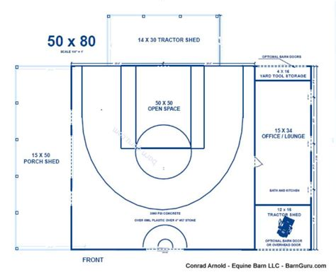 Backyard Court Surfaces Half Court Basketball Diagram Youth Basketball Court