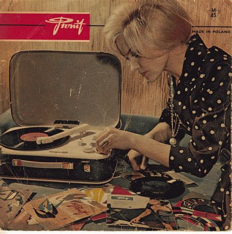 francoise hardy how to pronounce 117 best images about record party on pinterest vinyls
