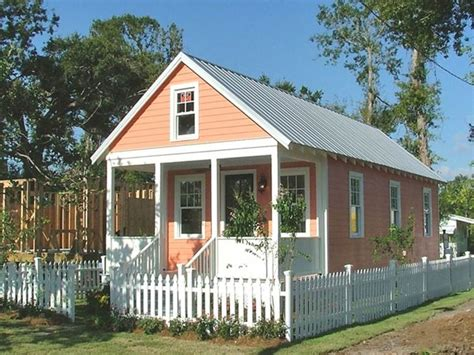 trendy simple small house design  home ideas