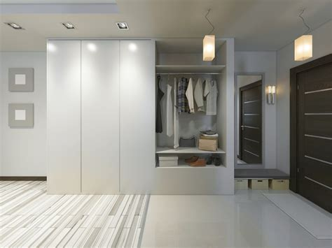 Fitted Wardrobe Uk by Select Sliding Doors For Bespoke Wardrobes From