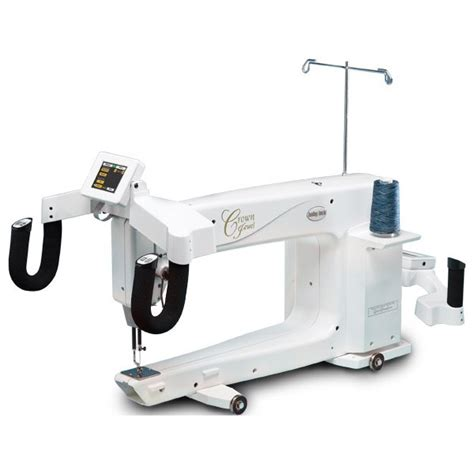 Baby Lock Quilting Machine Prices by Digitizing Software For Embroidery 2017 2018 Best Cars