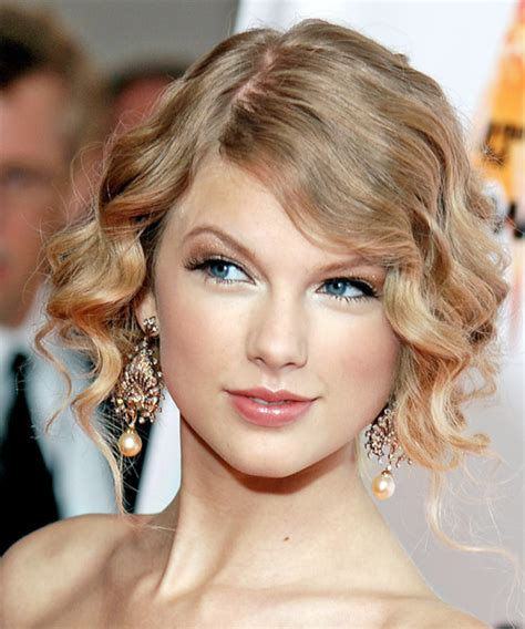 taylor swift hairstyles for curly hair taylor swift updo long curly formal wedding updo hairstyle