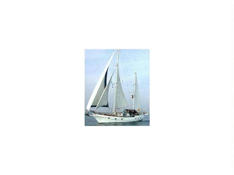 Fortuner Fr 54 de vries lentsch fortuna 54 en marina d 180 emp 250 riabrava