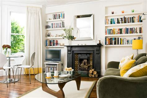 edwardian terraced house interiors edwardian flat north london transitional living room london by rebecca hayes