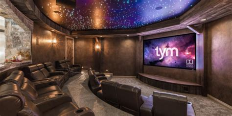 electronic house top 3 home theaters starting at 25 000 electronic house