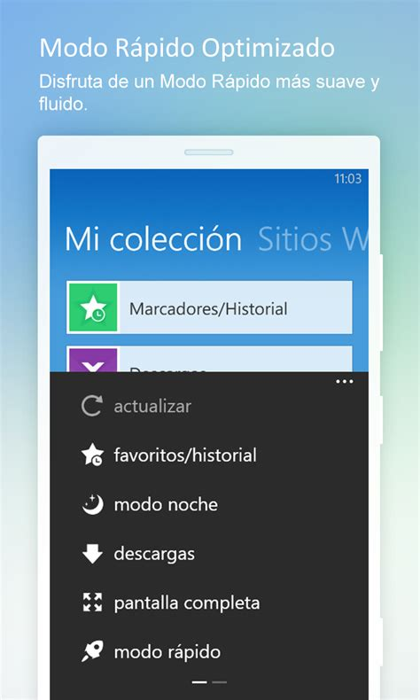free download windows 7 uc browser windows 7 download uc browser para windows phone 8