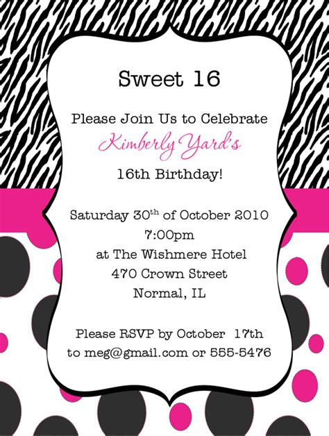 wording ideas for birthday invitations birthday invitation wording theruntime