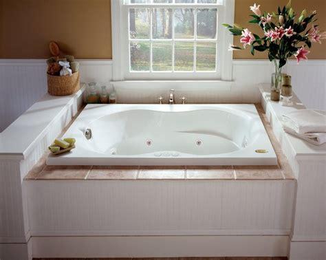 best 25 jacuzzi bathroom ideas on pinterest amazing best 25 jacuzzi bathtub ideas on pinterest jacuzzi tub