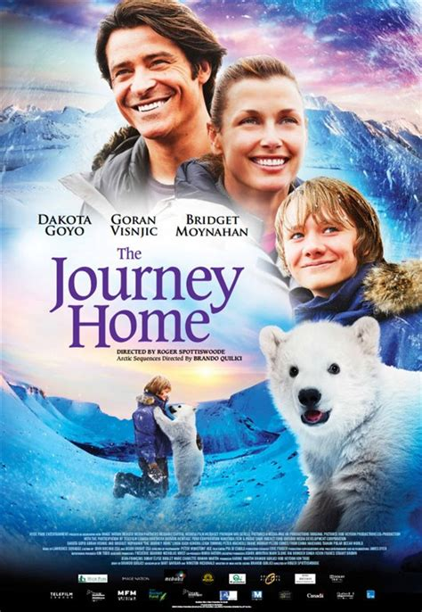 journey house the journey home poster
