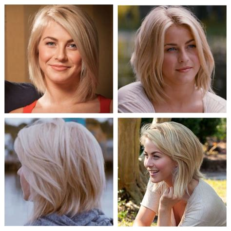 safe haircut julianne hough in safe haven may be too short hair and