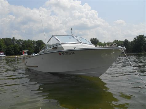 dc boat house botved 21 coronet dc boat for sale from usa