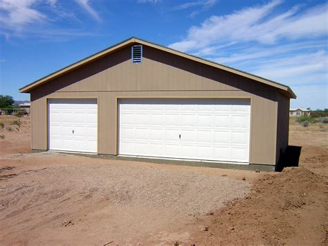 cheap garage plans build a 1 2 3 or 4 car garage