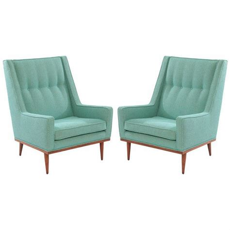 Mid Century Modern Lounge Chairs For Sale by 1000 Images About Mid Century Furniture On