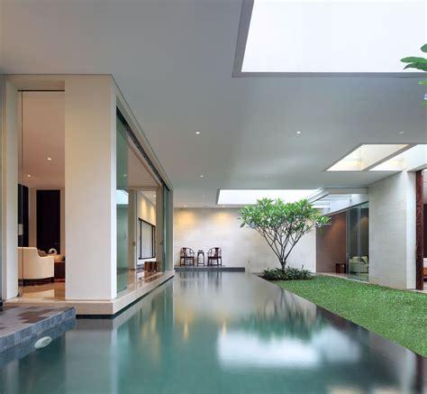 home interior design jakarta static house by tws partners homedsgn