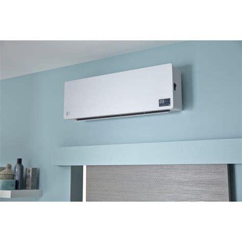 radiateur salle de bain 895 les 25 meilleures id 233 es de la cat 233 gorie radiateur