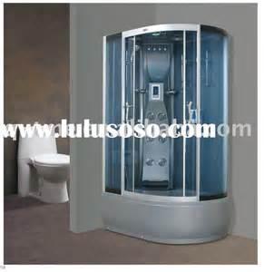 Shower Shower Kamar Mandishower Mandishower 4 design kamar mandi dengan bambu design kamar mandi dengan