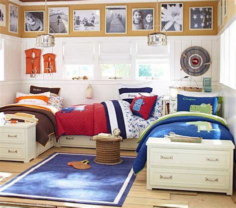 pottery barn kids beds belden bed modern kids beds by pottery barn kids
