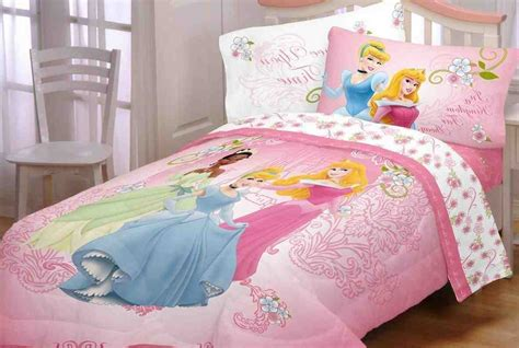 Disney Princess Twin Comforter Set Home Furniture Design Disney Princess Bedding Sets