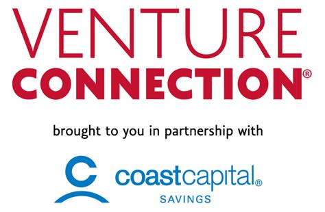 Early Mba Internship by Venture Internship Coast Capital Savings Venture