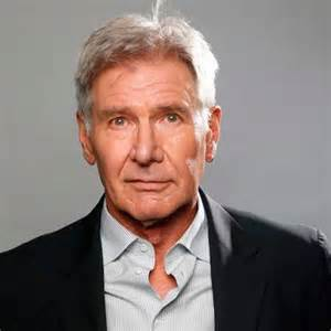 Harridon Ford Harrison Ford Bio Affair Married Salary