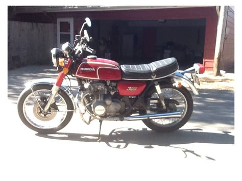 1973 honda cb for sale 61 used motorcycles from 1 919 1973 honda cb for sale 89 used motorcycles from 589