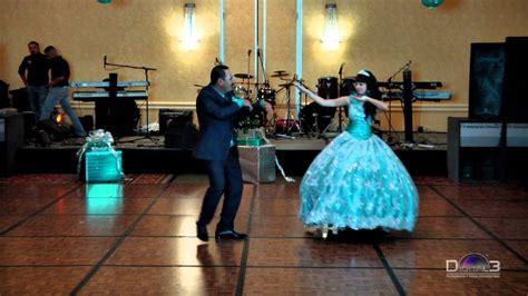 wilo d new wikipedia el mejor baile sorpresa quinceanera wwwtusmejores15com