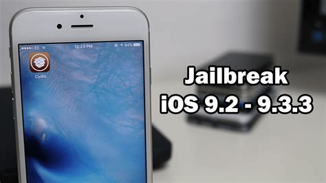jailbreak 9 3 3 ios version for iphone se 6s 6s 6 6 how to jailbreak ios 9 3 3 9 3 2 9 3 1 9 3 9 2 1