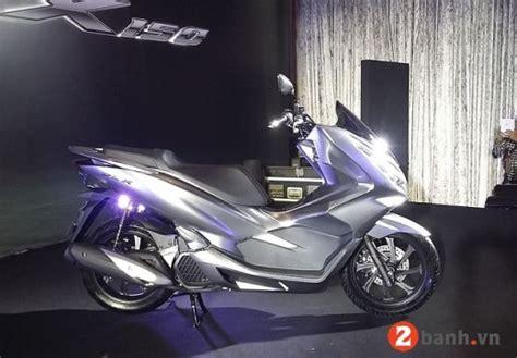 Pcx Thai 2018 by Gi 225 Xe Pcx 2018 Xe M 225 Y Pcx 150 2018 H 227 Ng Honda H 244 M Nay