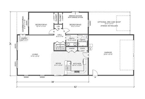 adu unit plans 54 best images about home plans on pinterest house plans