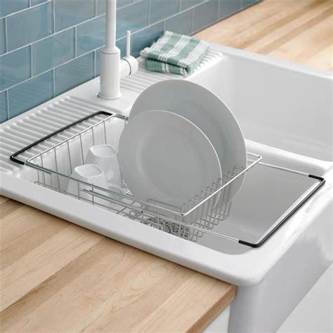 kitchen sink dish drainer sink dish drainer roselawnlutheran