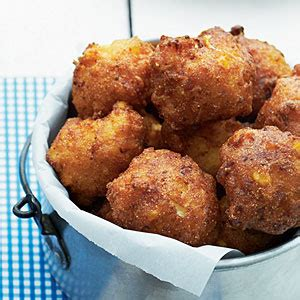 silvers hush puppy recipe and easy hush puppies recipe