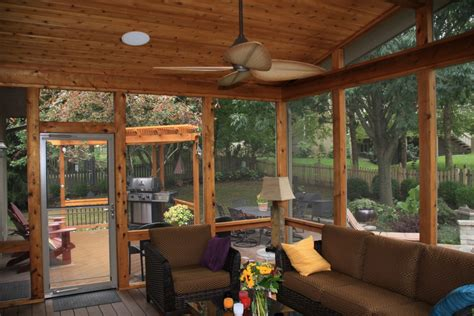patio ideas 1280x960 archadeck of kansas city decks screen decks archadeck of kansas city