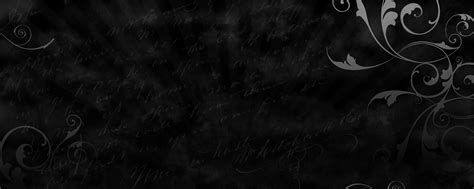 black wallpaper high quality black plain high quality wallpaper 179 amazing wallpaperz