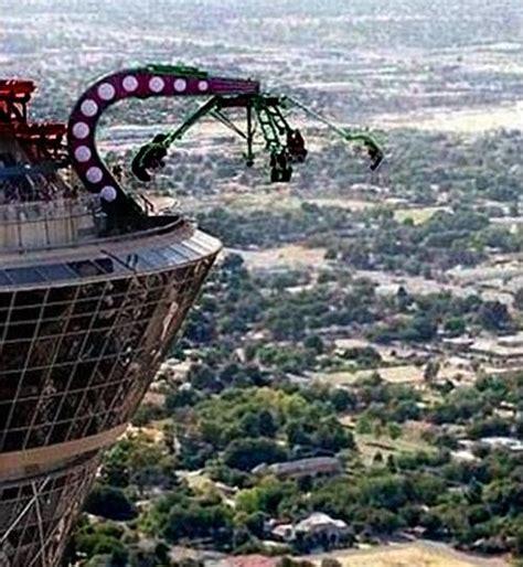 amusement park ride roof 28 best amusement parks sw images on roller