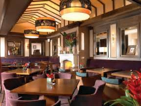 Restaurant Interior Design Ideas by Restaurant Interior Design Ideas Pouted Online Magazine