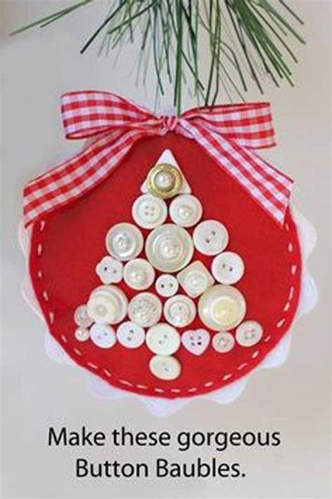 budget friendly last minute diy christmas decorations 45 budget friendly last minute diy christmas decorations