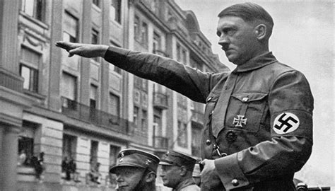 simple biography of adolf hitler chinese tourists arrested for making nazi salute in germany