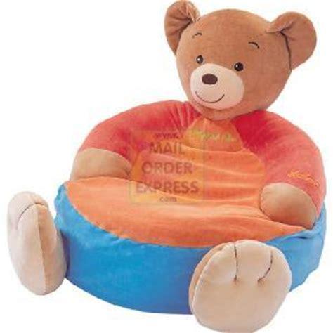 kaloo my first sofa mumbo jumbo toys kaloo 123 bear my first sofa soft toy