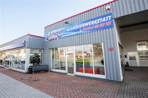 Kosten Lackierung Smart Repair by Smart Repair Hannover Hemmingen Lackiererei