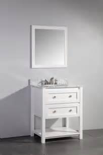 30 inch bathroom vanity combo small bedroom ideas