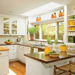 Simple Kitchen Decor Ideas Making A Kitchen That Lasts Simple Kitchen Design