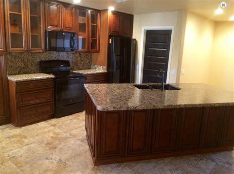 FKC SERIES   Kitchen Prefab cabinets,RTA kitchen cabinets
