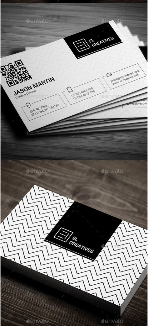 best design 10 best business card design ideas