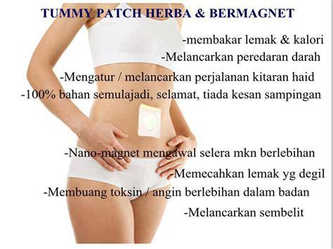 Temulawak Toner Malaysia New Toner Temulawak Remover Murah magnet herbal slimming tummy patch patch massager health beauty i murah malaysia wide