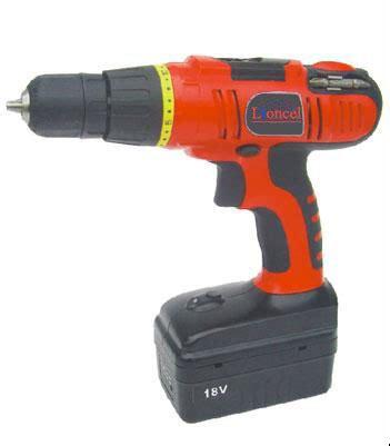 cordless drill driver ls 102 china cordless drill