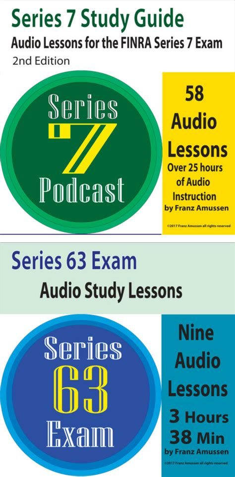 series 7 study guide test prep manual practice questions for the finra series 7 license books finra series 7 preparation guide margin account